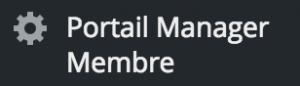 portail-manager-membre-stras-alsace