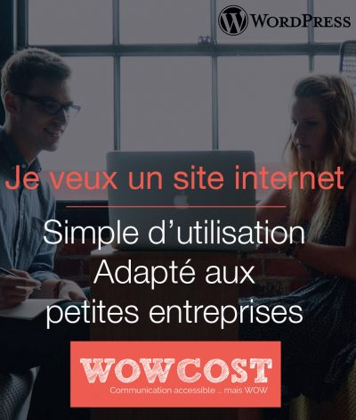 Wowcost