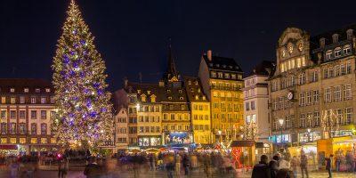 noel-strasbourg-soul-city