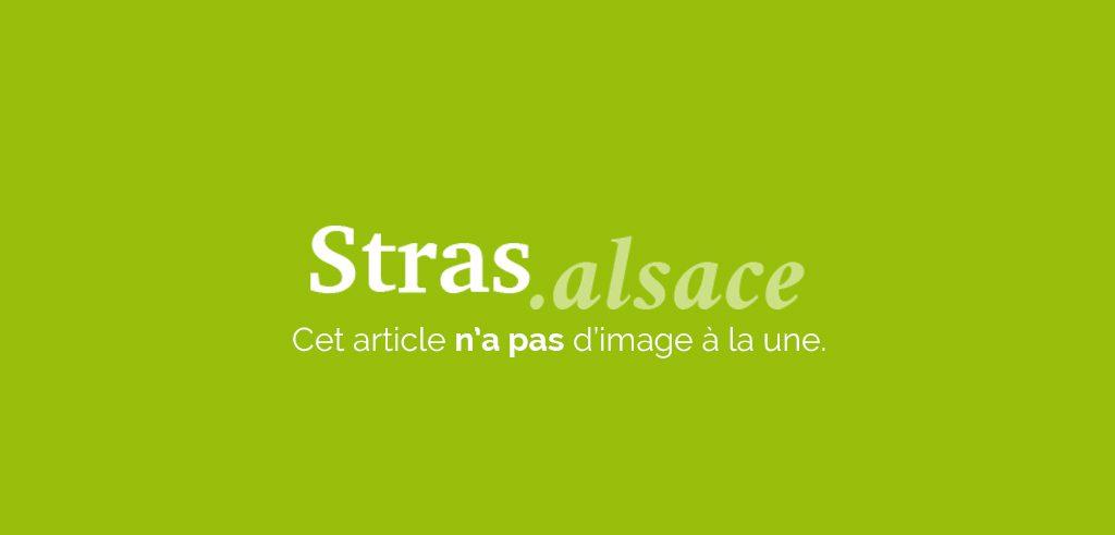 stras-alsace-image
