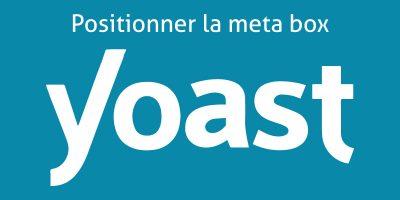 yoast2